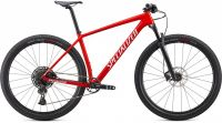 Specialized - Epic Hardtail