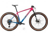 Specialized - Epic Hardtail Pro