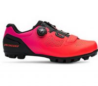 Specialized - Expert XC Mountain Bike Shoes