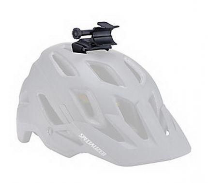 Flux™ 900/1200 Headlight Helmet Mount