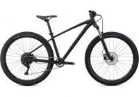 Specialized - Pitch Expert 1X