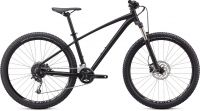 Specialized - Pitch Expert 2X