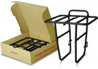 Specialized - Pizza Rack