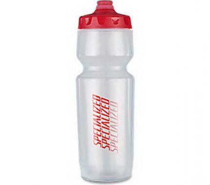 Purist Hydroflo Fixy Water Bottle