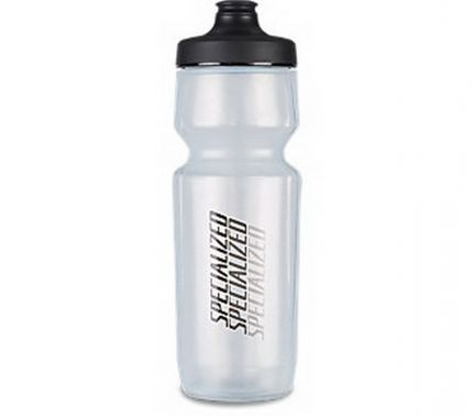 Purist Hydroflo WaterGate Water Bottle