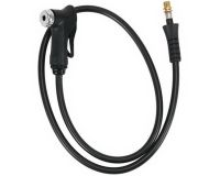 Specialized - Replacement Air Tool Pro SwitchHitter Head & Hose