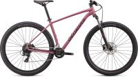 Specialized - Rockhopper