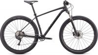 Specialized - Rockhopper Expert 1X