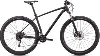 Specialized - Rockhopper Expert 2X
