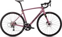 Specialized - Roubaix
