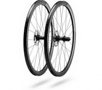 Specialized - Roval C 38 Disc Wheelset