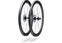 Specialized - Roval CL 50 Disc Wheelset
