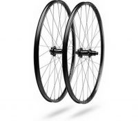 Specialized - Roval Control 29 148