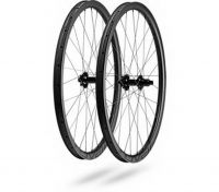 Specialized - Roval Control 29 Carbon 148