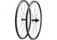 Specialized - Roval SLX 24 Wheelset