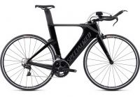 Specialized - Shiv Elite