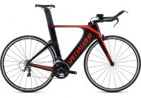 Specialized - Shiv Sport