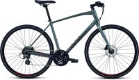 Specialized - Sirrus – Men's Spec