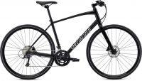 Specialized - Sirrus Sport – Men's Spec