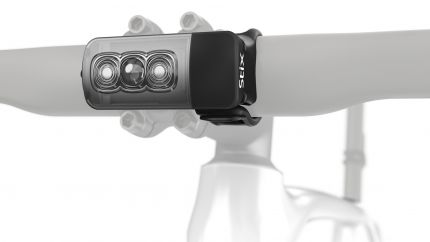 Stix Elite 2 Headlight