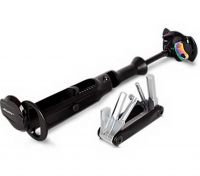 Specialized - SWAT™ Conceal Carry MTB Tool