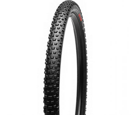 S-Works Ground Control 2Bliss Ready