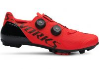 Specialized - S-Works Recon Mountain Bike Shoes
