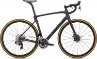 Specialized - S-Works Roubaix - SRAM Red eTap AXS