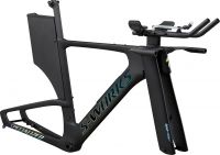 Specialized - S-Works Shiv Disc Module
