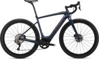 Specialized - S-Works Turbo Creo SL