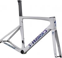 Specialized - S-Works Venge Frameset