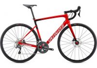 Specialized - Tarmac Disc