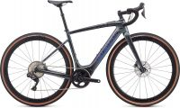 Specialized - Turbo Creo SL Expert EVO
