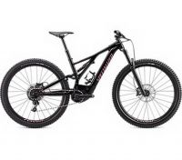 Specialized - Turbo Levo