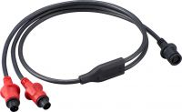 Specialized - Turbo SL Y Charger Cable