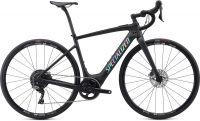 Specialized - Turbo Creo SL Comp Carbon