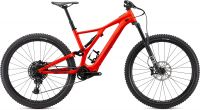 Specialized - Turbo Levo SL Comp