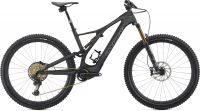 Specialized - S-WORKS Turbo Levo SL