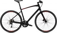 Specialized - Sirrus 3.0