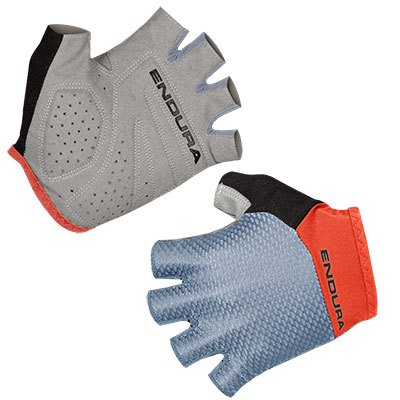Rukavice Endura Xtract Lite Mitt