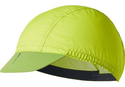HyprViz Deflect UV Cycling Cap
