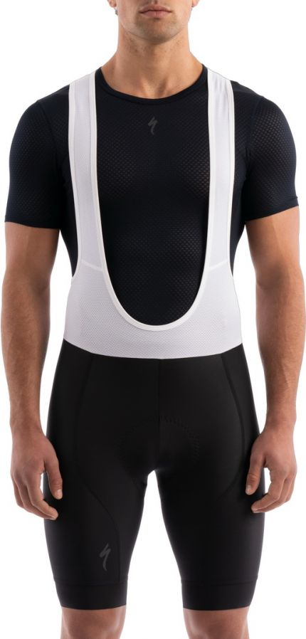 Men's RBX Bib Shorts