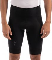 Specialized - Men's RBX Shorts with SWAT™