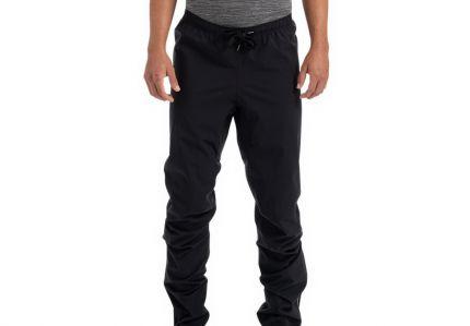 Deflect™ H2O Comp Pants