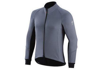 Element RBX Comp HV Jacket