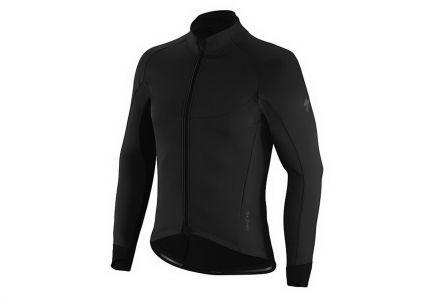 Element SL Pro jacket