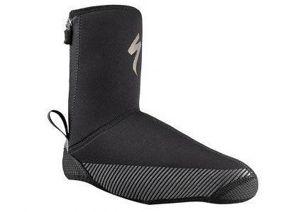 Deflect Shoe Cover Neoprene