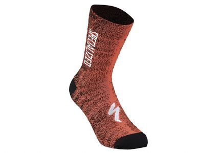 SL Team Expert Winter Sock