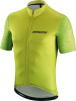 Specialized - RBX Comp Terrain SS Jersey
