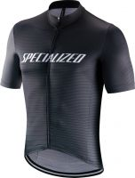 Specialized - RBX Comp Logo Team SS Jersey